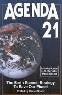 Agenda 21 ebook