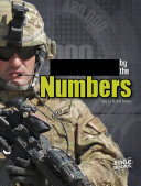 U S  Army by the Numbers