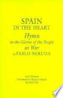 España en el corazón