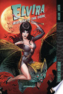 Elvira: Mistress of the Dark Vol. 2 TP