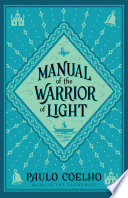 Manual of The Warrior of Light Book