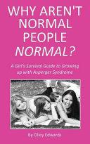 Normal People [Pdf/ePub] eBook