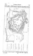 Sivu 723