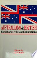Australians & British
