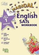 Ks1 Magical Sats English Workbook