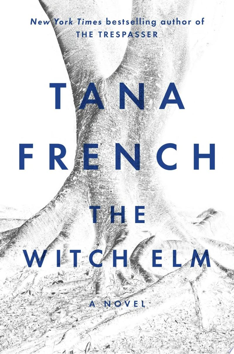 The Witch Elm image