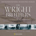 The Wright Brothers and the Invention of the Aerial Age Book