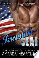 Irresistible SEAL Book 1
