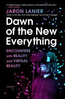 Pdf Dawn of the New Everything Telecharger