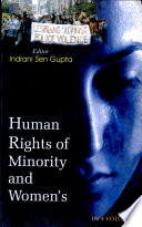 Human Rights of Minority and Women's: Women and human rights development