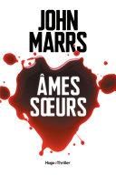 Ames soeurs Pdf/ePub eBook