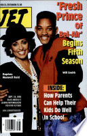 Sep 19, 1994