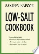 Low Salt Cookbook