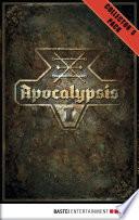 Apocalypsis 1 (DEU) - Collector's Pack