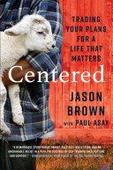 Centered Pdf/ePub eBook