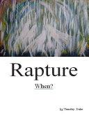 Pdf Rapture: When? Telecharger