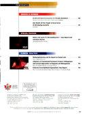 Journal   Canadian Dental Association  Journal de l Association dentaire canadienne