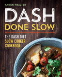 Dash Done Slow Book