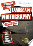 Beginners Guide To Landscape Photography Book PDF