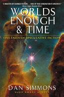 Pdf Worlds Enough & Time Telecharger