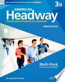 American Headway, 3B