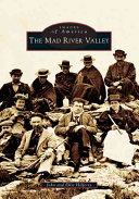 The Mad River Valley