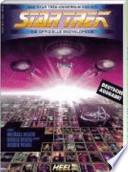 Das Star-Trek-Universum von A - Z  : Star Trek ; die offizielle Enzyklopädie