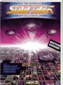 Das Star-Trek-Universum von A - Z