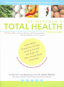 Dr. Mercola's Total Health Cookbook & Program