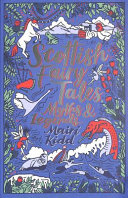 Scottish Fairy Tales  Myths and Legends
