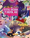 Textile Design in the Digital Age