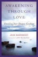 Awakening Through Love Pdf/ePub eBook