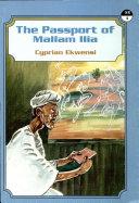 The Passport of Mallam Ilia
