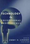 Technology and Exceptional Individuals