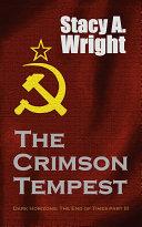 The Crimson Tempest