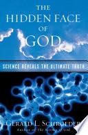 Faith And Wisdom In Science [Pdf/ePub] eBook