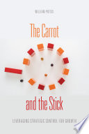 The Carrot and the Stick
