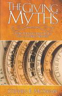 The Giving Myths