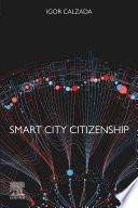Smart City Citizenship