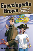 Encyclopedia Brown and the Case of the Dead Eagles [Pdf/ePub] eBook