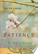 Patience Book PDF
