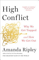 High Conflict Pdf/ePub eBook