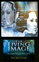 The Living Image Pdf/ePub eBook