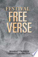 A Festival of Free Verse