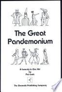 The Great Pandemonium