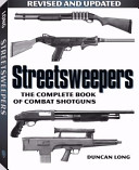 Streetsweepers