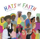 Hats of Faith Pdf/ePub eBook