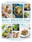 Better Brain Food Pdf