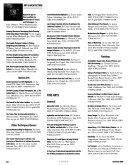 Choice - Band 47,Ausgaben 4-6 - Seite 1111