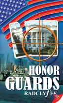 Pdf Honor Guards